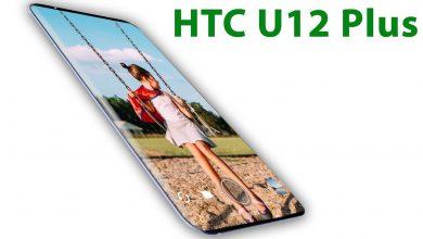 مواصفات هاتف HTC U12 Plus