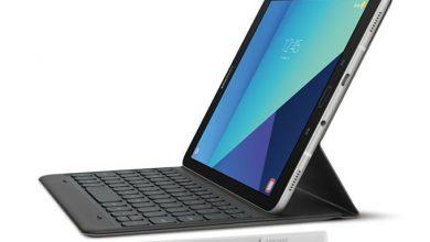 Photo of تحديث أندرويد أوريو Android 8.0 Oreo متوفر للوحة Samsung Galaxy Tab S3