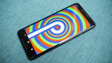 Photo of Android P beta : كيفية الحصول على بيتا إصدار أندرويد القادم