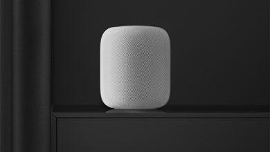 Photo of أبل تطلق تحديث iOS 11.4 فما الجديد ؟