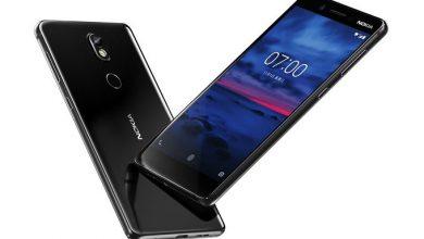 Photo of تحديث أندرويد أوريو Android 8.1 Oreo متوفر لهواتف نوكيا Nokia 7