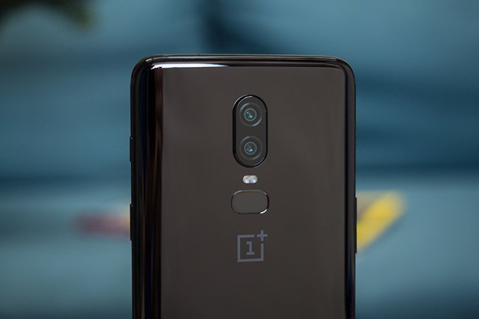 OnePlus-6-vs-Galaxy-S9-vs-Pixel-2-XL-vs-iPhone-X-Camera-comparison
