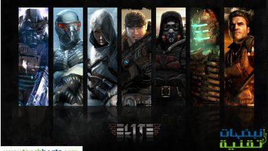 Photo of أفضل ألعاب الحاسوب التي عليك تجربتها حاليا