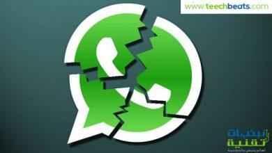 WhatsApp-Crash-WhatsApp-Error