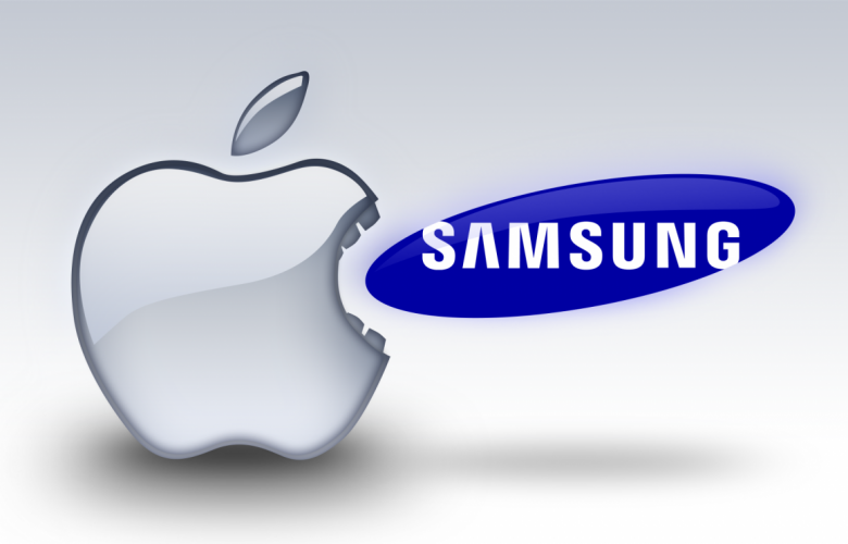 apple-vs.-samsung