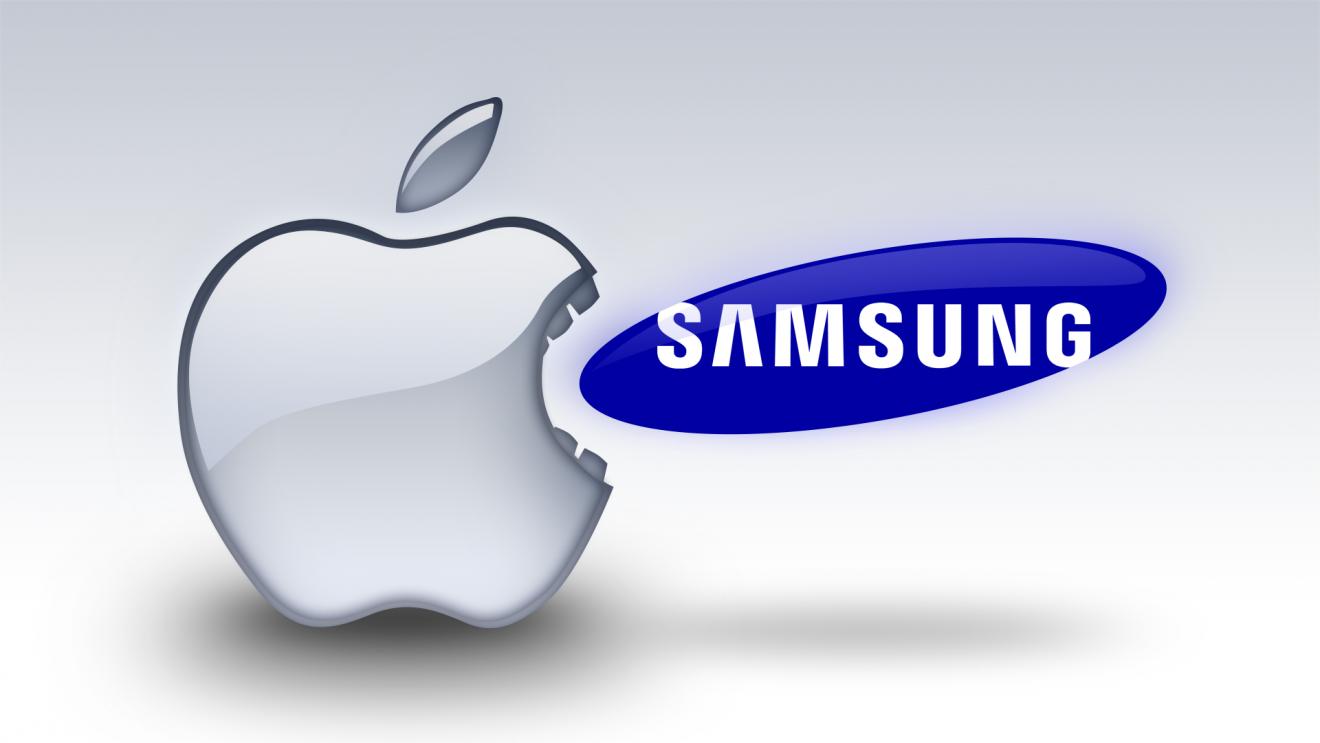 apple-vs.-samsung