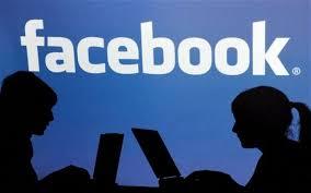 Photo of الفيس بوك Facebook سيساعدك حقا في البحث عن العمل