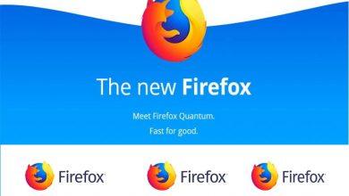 Photo of فايرفوكس 60 Firefox : الإصدار الجديد متوفر حاليا