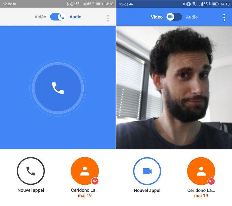 تطبيقات الاتصال المجاني