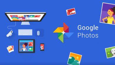 Photo of أهم مميزات Google Photos الجديدة