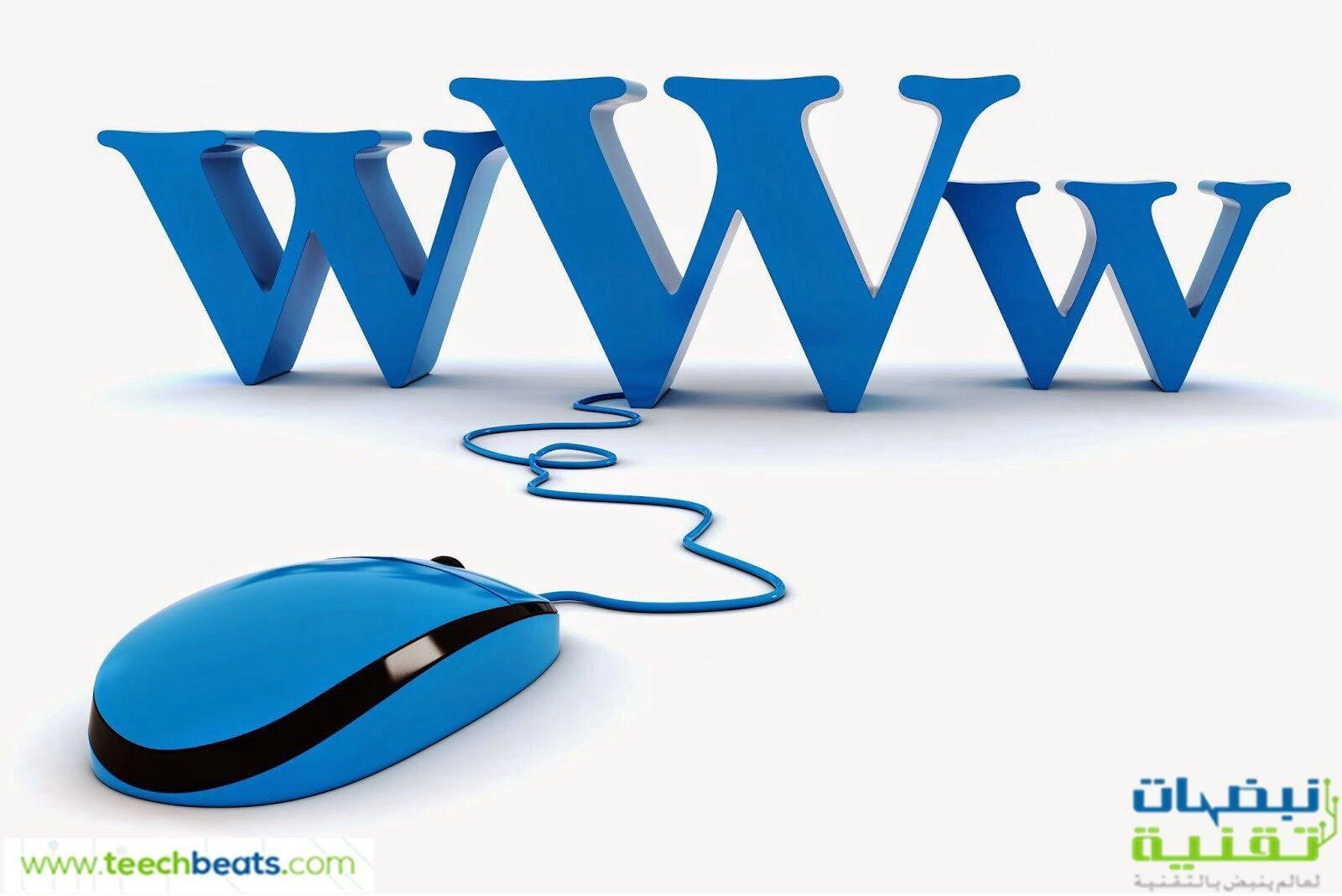 news-websites