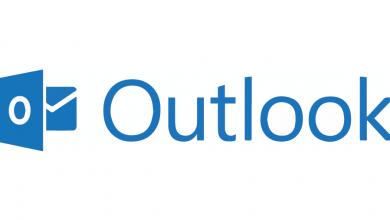 Photo of اكتشف التحديثات الجديدة على برنامج أوتلوك Outlook