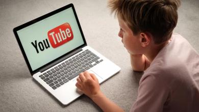 Photo of تعرف على جديد يوتيوب كيدز YouTube Kids الخاص بالأطفال