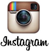 كيفية فتح حساب Instagram