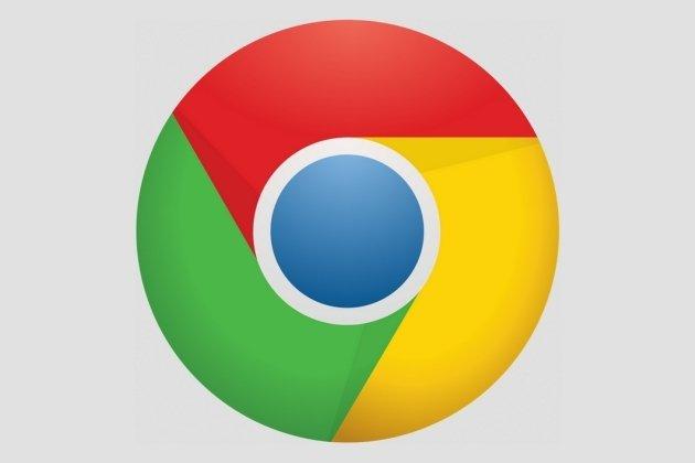 قراءة صفحات الويب دون اتصال بالإنترنت