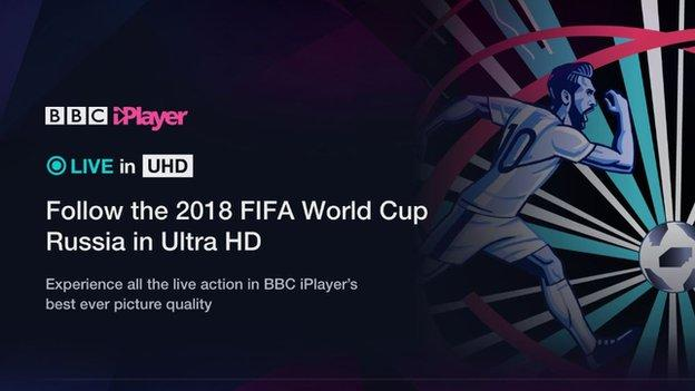 world-cup-4K-VR-Free
