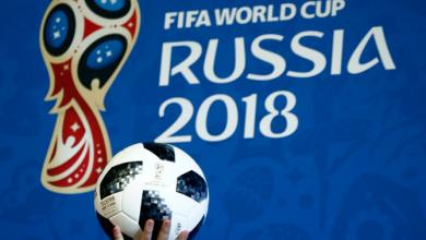 Photo of تتبع كأس العالم 2018 عبر ثلاث تطبيقات مجانية + القنوات الناقلة مجانا