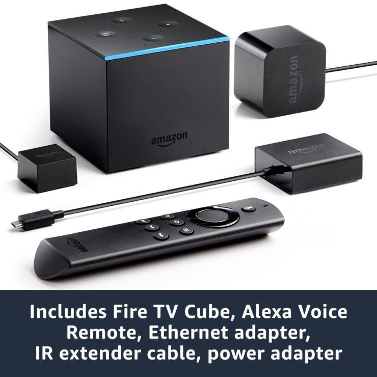 Amazon-Fire-TV-Cube