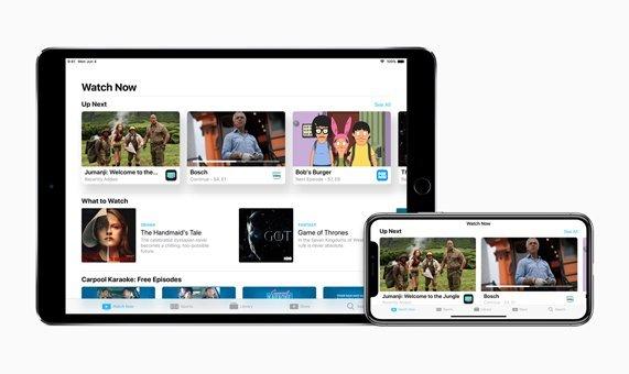 Apple_TV_4K_iPhone_X_iPad_10_screen