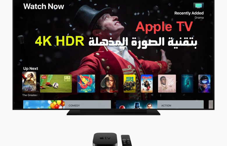 Apple_TV_4k_screen