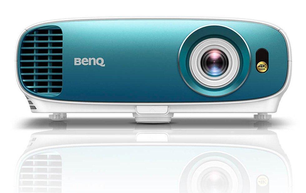 BenQ-HT2550T-TK800