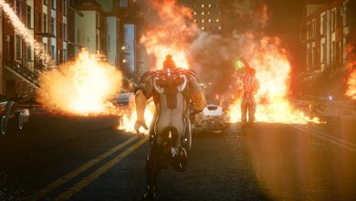 Crackdown-3-game