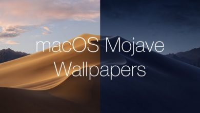Download-macOS-Mojave-Wallpapers