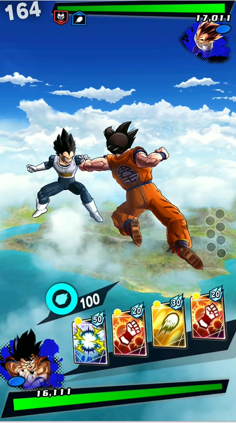 Dragon-Ball-Legends-android
