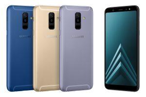 Galaxy-A6-and-Galaxy-A6