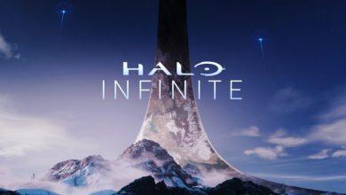 Photo of مايكروسفت تعلن رسميا عن لعبة Halo Infinite