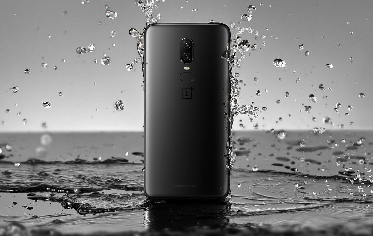 OnePlus-6-better-than-Honor-10