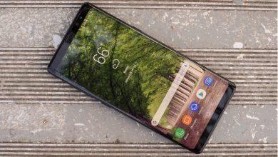 Photo of عرض : تخفيض 200 دولار على جلاكسي نوت Galaxy Note 8