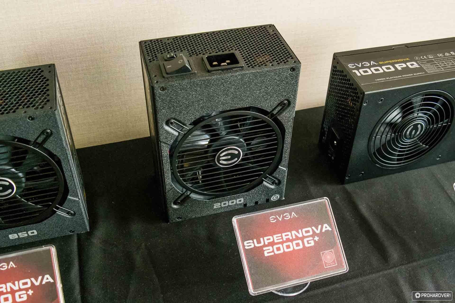 Super-Nova-2000G+
