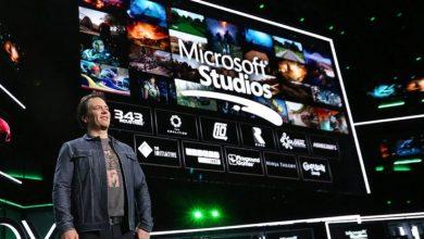 Photo of مايكروسوفت تضم 5 استديوهات مطورة لألعاب إليها