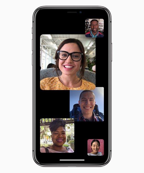 iOS12_Face-Time-multi