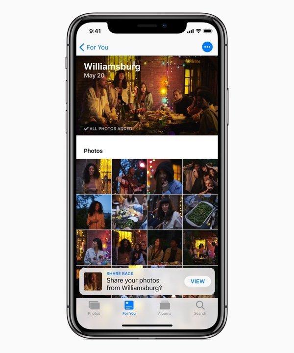 iOS12_ShareBackSuggestions