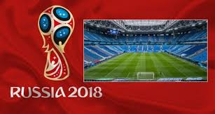 القنوات الناقلة لكاس العالم 2018 مجانا