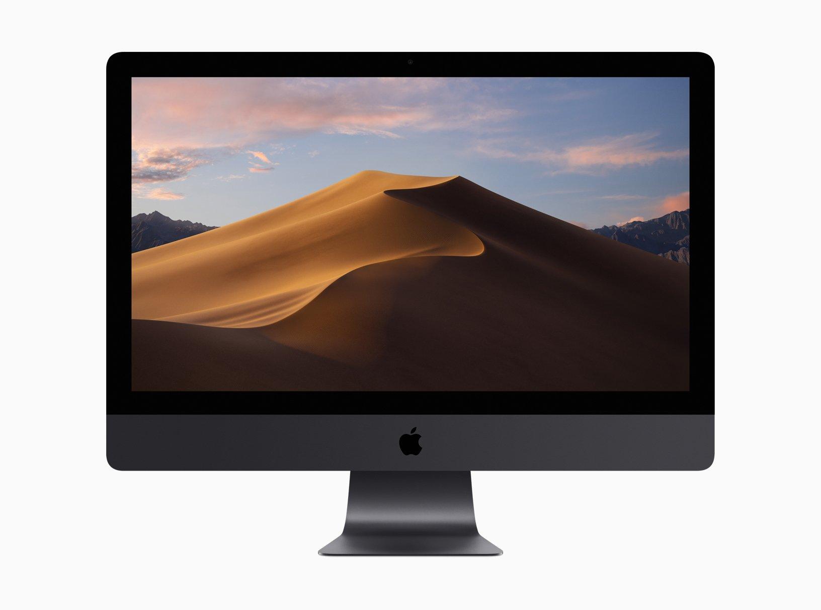macOS_preview_Hero