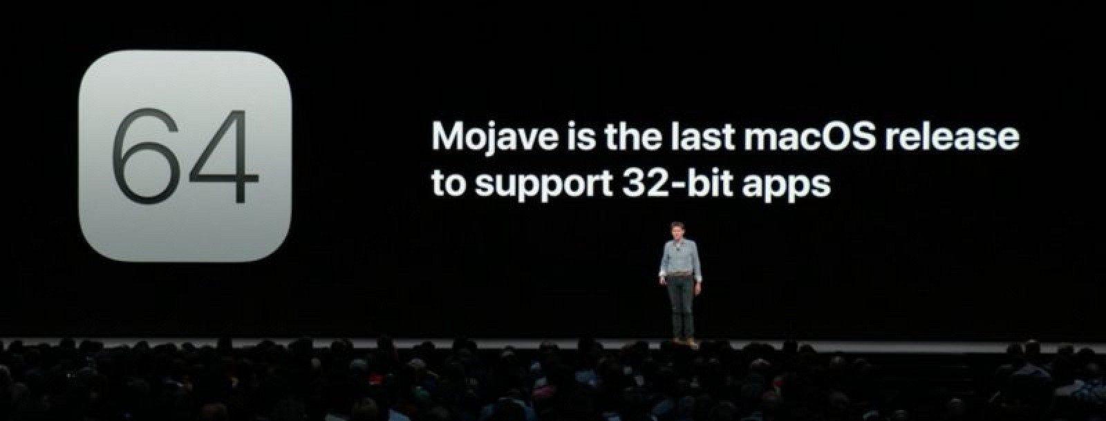mojave-32-bit-apps