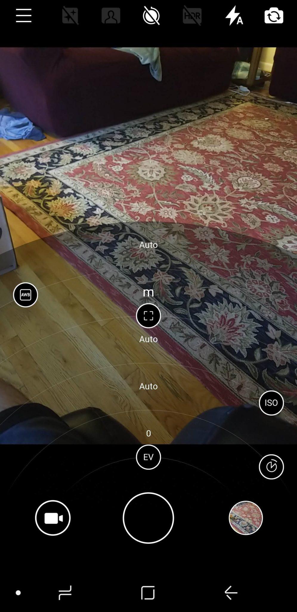 nokia-camera-app-pro-mode-2