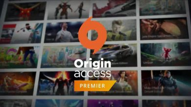 Photo of Origin Access Premier : اشتراك مدفوع جديد من EA بعدة مزايا