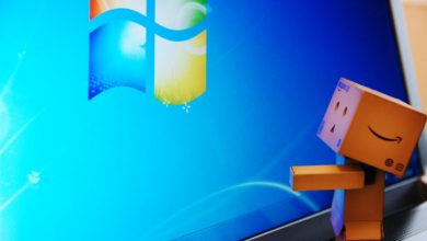 Photo of مايكروسوفت تنهي دعم ويندوز 7