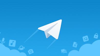 Photo of تحديث ضخم لتطبيق تيليجرام Telegram على أندرويد و iOS