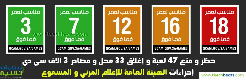 saudi-arabia-games-ban
