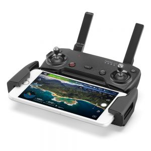 DJI-Mavic-Air-iphone-ipad