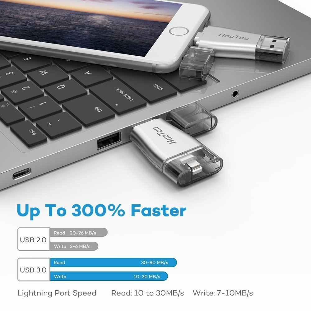 HooToo-flash-drive-iphone