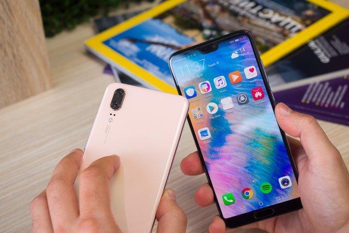 Huawei-P20---P20-Pro-Review-035