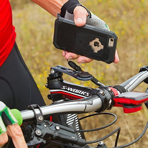 Rokform-Pro-bike-accessoir-iphone