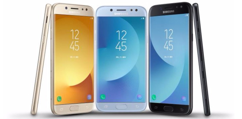 Samsung-Galaxy-J-2017