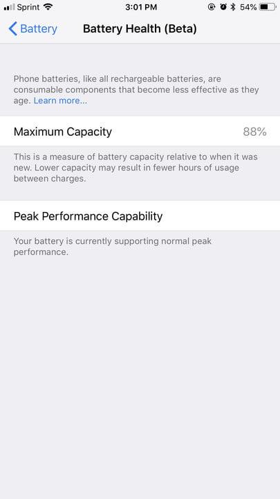 battery-health-1